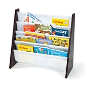 Zoomie Kids Forand 25'' Book Rack