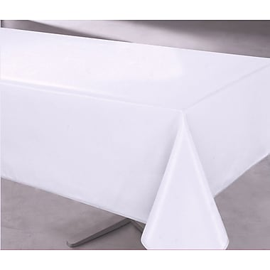 Darby Home Co Boveney Tablecloth; 70'' Round