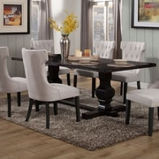 Darby Home Co Ramses Dining Table