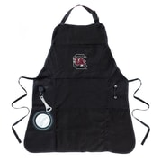 Team Sports America NCAA Men Apron; University of South Carolina