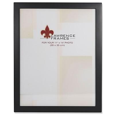 Lawrence Frames 11