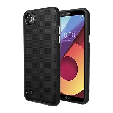 Axessorize PROTech LG Q6, Black (LGR1700)