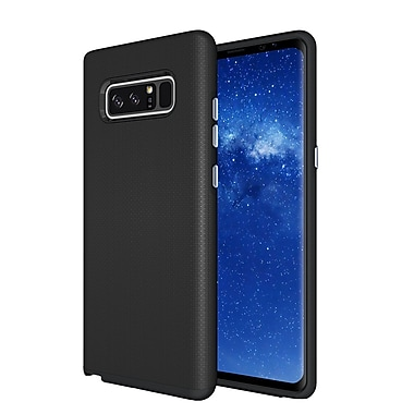 Axessorize PROTech Note 8