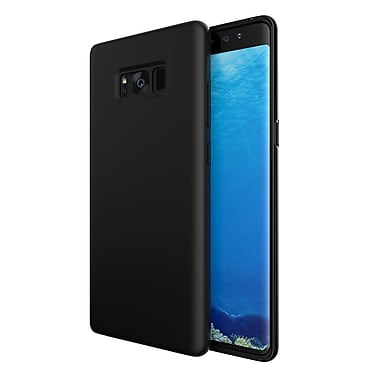 Axessorize Allure Samsung Galaxy Note 8