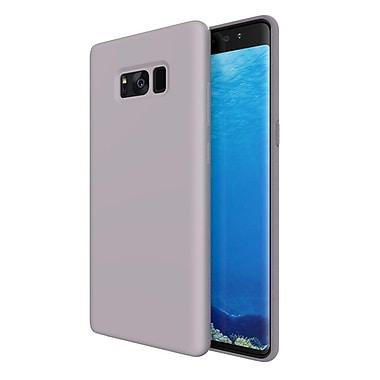 Axessorize Allure Samsung Galaxy Note 8, Pearl (SAMA2502)