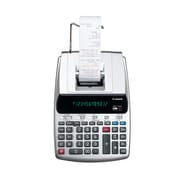 Canon® MP11DX-2 12-Digit Printing Calculator