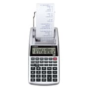 Canon® P1-DHV-3 12-Digit Printing Calculator