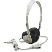Ergoguys Multimedia Stereo Headphone (3060AV)