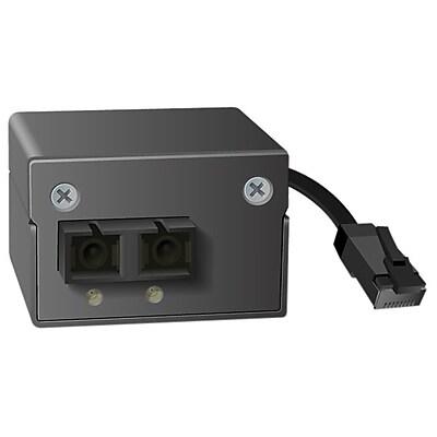 SEH Fiber Adapter FC126 (M03932)