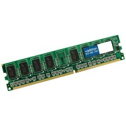 AddOn AM1333D3DRE/8G x1 JEDEC Standard Factory Original 8GB DDR3-1333MHz Unbuffered ECC Dual Rank 1.5V 240-pin CL9 UDIMM