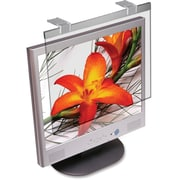 Kantek LCD Protective Filter Silver (LCD22W)