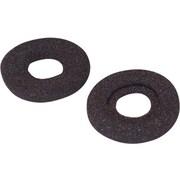 Sennheiser HZP 33 Ear Cushion (504551)