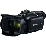 "Canon G40 Digital Camcorder, 3.5"", Touchscreen LCD, CMOS, Full HD (1005C002)"