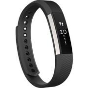 Fitbit Alta Smart Band (FB406BKS)
