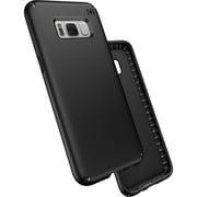 Speck Presidio Smartphone Case (90251-1050)