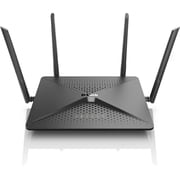 D-Link DIR-882 IEEE 802.11ac Ethernet Wireless Router (DIR-882-US)
