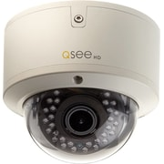 Q-see QTH8078DA Surveillance Camera, 1 Pack, Color (QTH8078DA)