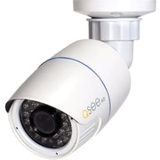 Q-see QTN8059B 4 Megapixel Network Camera, 1 Pack, Color (QTN8059B)