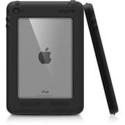 Catalyst Case iPad mini 4 (CATIPDMI4BLK)