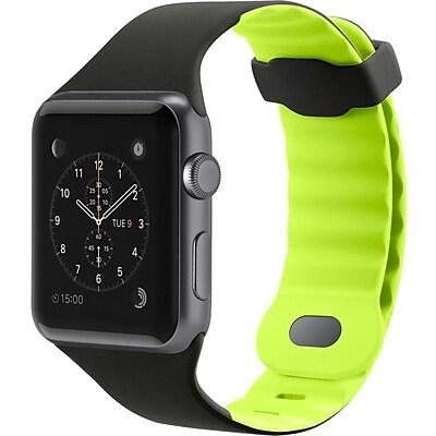 Belkin Smartwatch Band (F8W729BTC03)