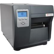 Datamax-O'Neil I-Class I-4212E Direct Thermal Printer, Monochrome, Desktop, Label Print (I12-00-48040C07)