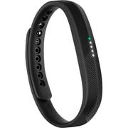 Fitbit Flex 2 Smart Band (FB403BK)