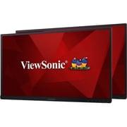 "Viewsonic VG2753_H2 27"" LED LCD Monitor, 16:9, 14 ms (VG2753_H2)"