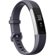 Fitbit Alta HR Heart Rate + Fitness Wristband (FB408SGYL)