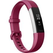 Fitbit Alta HR Heart Rate + Fitness Wristband (FB408SPMS)