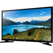 "Samsung 4000 UN32J4000CF 31.5"" 720p LED-LCD TV, 16:9, HDTV, Black"