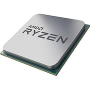 AMD Ryzen 7 1700 Octa-core (8 Core) 3 GHz Processor, Socket AM4OEM Pack (YD1700BBM88AE)
