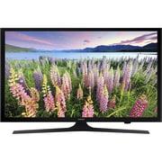 "Samsung 5000 UN49J5000AF 48.5"" 1080p LED-LCD TV, 16:9, HDTV, Black (UN49J5000AFXZA)"