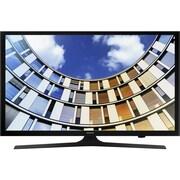 """Samsung 5300 UN49M5300AF 48.5"""" 1080p LED-LCD TV, 16:9, HDTV, Black (UN49M5300AFXZA)"""