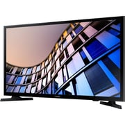 "Samsung 4500 UN32M4500AF 31.5"" 720p LED-LCD TV, 16:9, HDTV, Black"