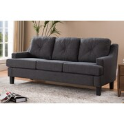 Ivy Bronx Bolds Sofa