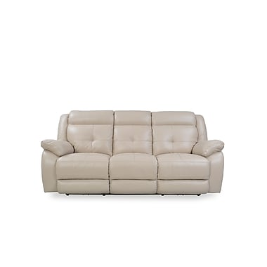 Red Barrel Studio Oshawa Reclining Sofa