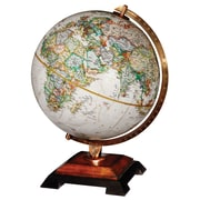 Darby Home Co Bingham Globe