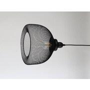 Williston Forge Manda 1-Light Mini Pendant
