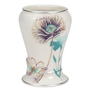 Charlton Home Adams Tumbler