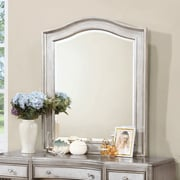 Willa Arlo Interiors Wood Mirrors Staples