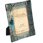 August Grove Geer Picture Frame