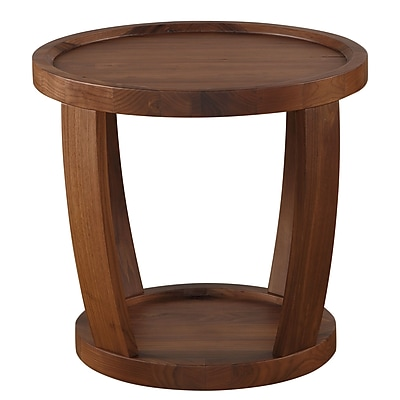 Moe's Home Collection Dylan End Table