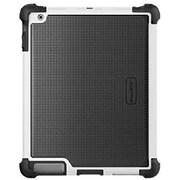 Ballistic Tough Jacket iPad Air, Black/White (TJ1113A08P)