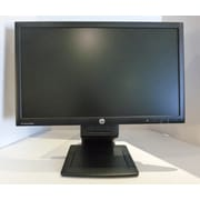 HP-Moniteur TN ACL à DEL LA2206X HP Compaq 21,5po anti-reflets remis à neuf, 1920 x 1080, 1 000 000:1, 5 ms