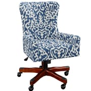 Alcott Hill Dunston Office Chair
