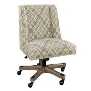 Gracie Oaks Xoan Office Chair