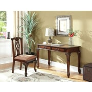 Astoria Grand Esborn Desk