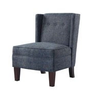 SCTL Wingback Chair