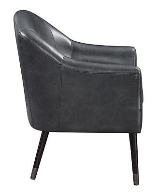SCTL Club Chair