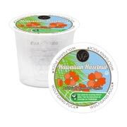 Wolfgang Puck® Hawaiian Hazelnut Coffee, 24/Pack